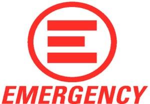 EmergencyLogo1