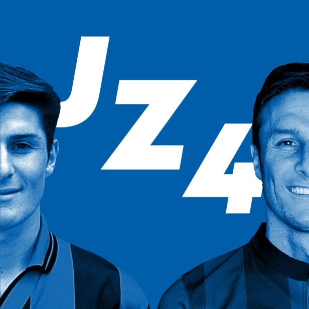 #JZ4ever