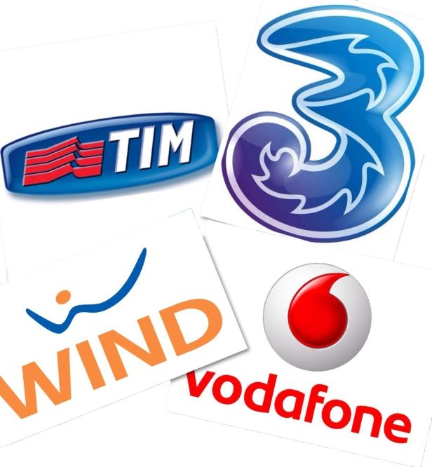 tim-vodafone-3-italia-wind